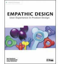 Empathid Sesign book