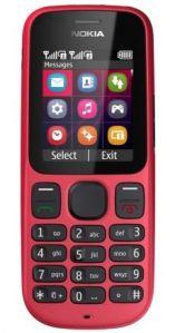 Nokia-Announced-Nokia-100-and-101-–-Single-and-Dual-SIM-Phones